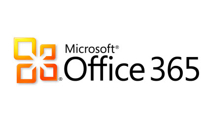 Office 365 será compatible con Android