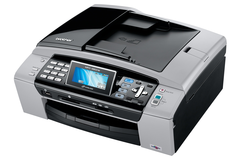 Consejos para comprar una nueva impresora multifunción