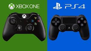 Analistas aseguran que se venderán más Xbox que PS4