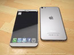 Se filtran imágenes del iPhone 5S