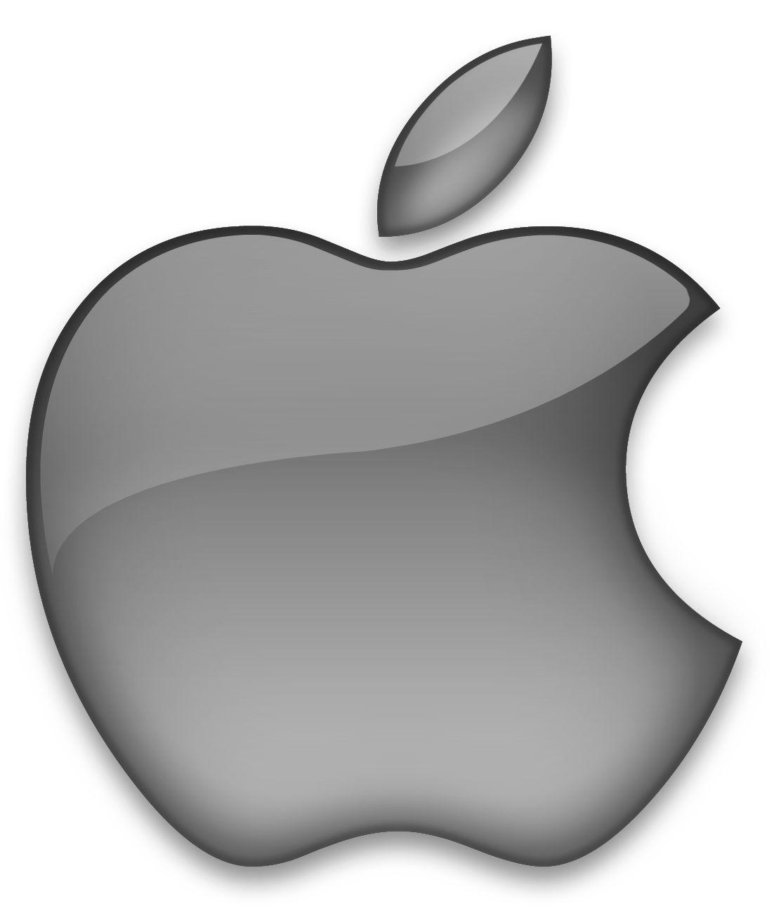 Apple adquiere Matcha.tv