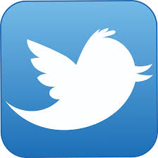 Twitter amaneció con nuevo diseño para las conversaciones