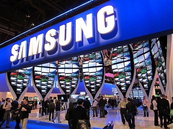 Galaxy Gear podría ser el nuevo reloj inteligente de Samsung