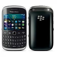 Blackberry podría vender la compañía