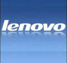 Lenovo vende más dispositivos móviles que ordenadores