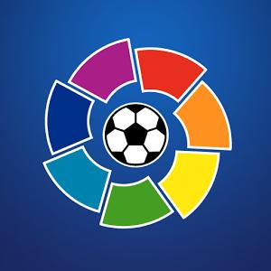 Apps para seguir el fútbol en Android