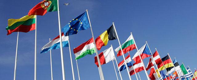 El roaming en la Unión Europea terminará en 2016