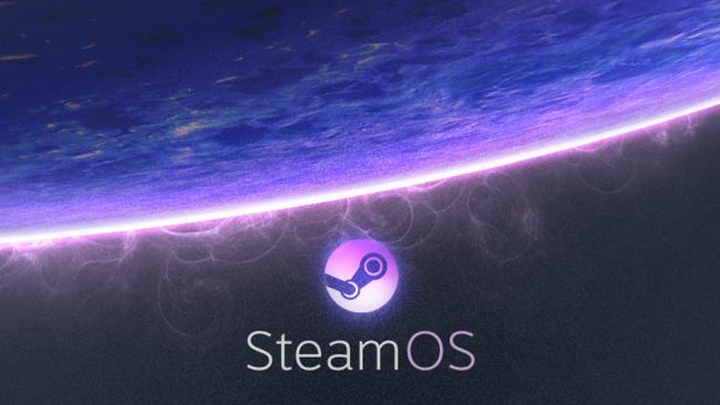 Valve anuncia su sistema operativo Steam OS