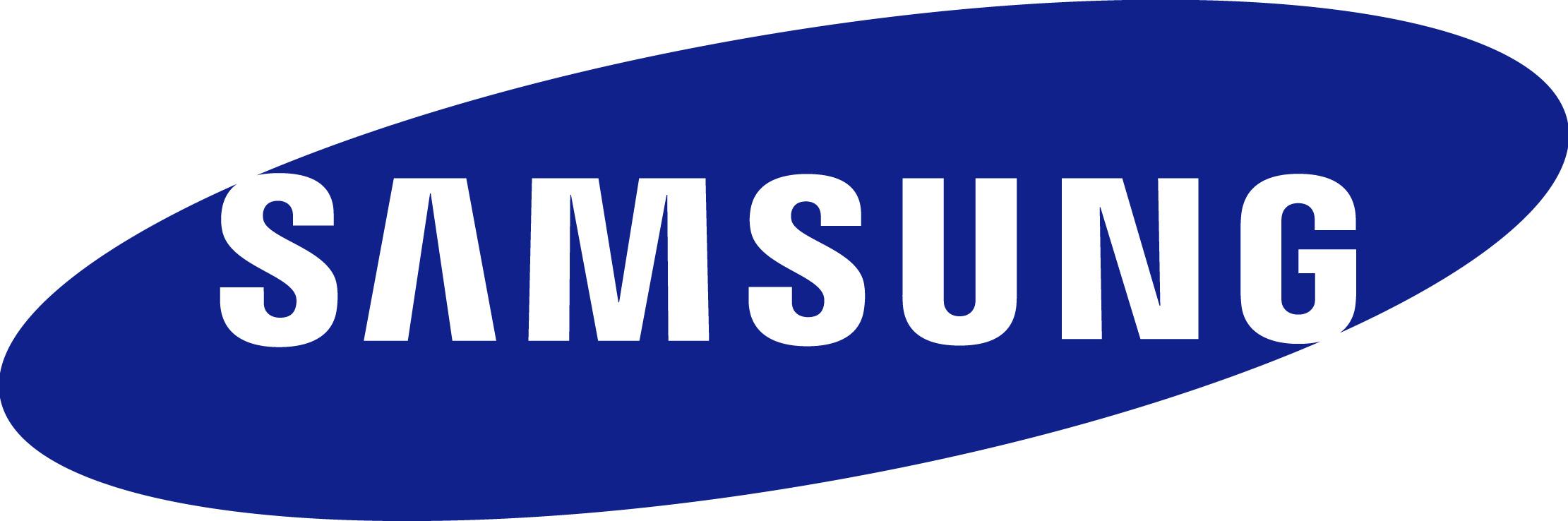 Samsung Galaxy S5 puede incluir procesador de 64 bits