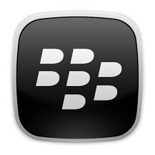 Blackberry ya tiene una oferta formal de compra