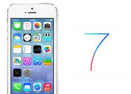 Cuatro características de Android que iOS 7 debería tomar en cuenta