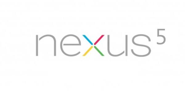 Nexus 5 será el smartphone Android más potente del mercado