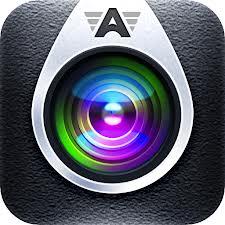 Tres aplicaciones gratuitas para editar fotografías en iOS