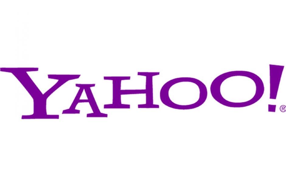 Yahoo cierra su portal en China