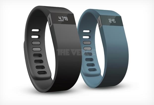 Fitbit Force y Fuelband 2, la segunda generación de las exitosas pulseras deportivas