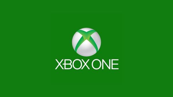 Xbox Live Compute, la nube en tu consola