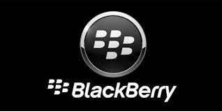 BlackBerry sigue en caída libre