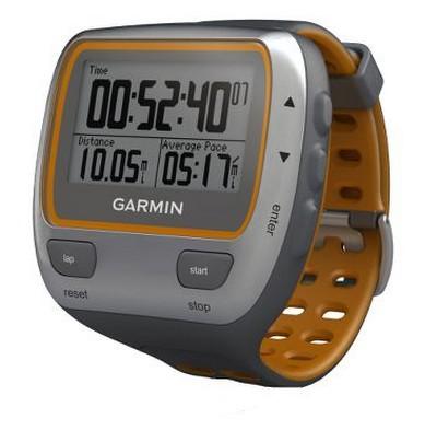 El futuro del GPS está en el fitness