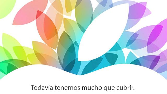 invitacion-evento-apple-22Oct