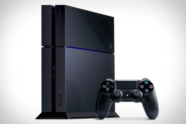 ¿Cuánto gana Sony con cada PS4?