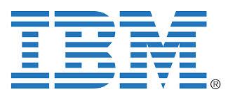 IBM da a conocer a Watson, la súper computadora