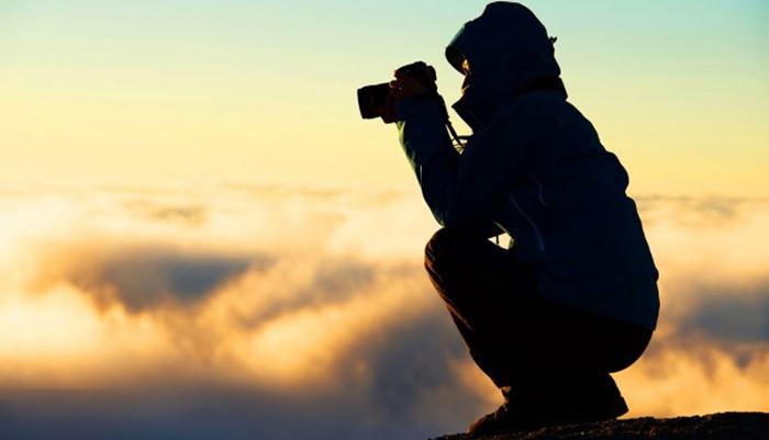 ¿Sustituye el smartphone a la cámara réflex?