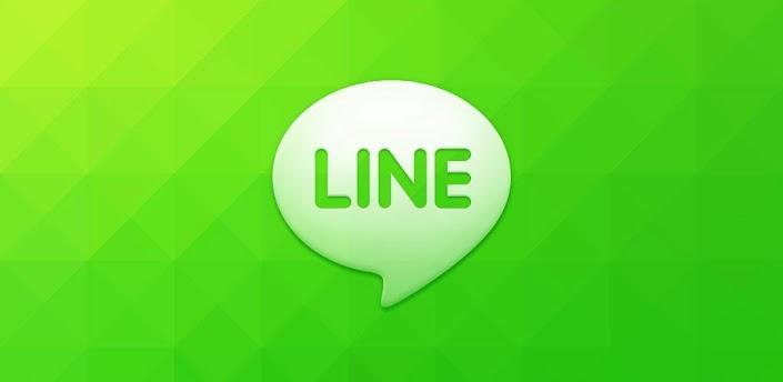 Line ya tiene 300 millones de usuarios en todo el mundo