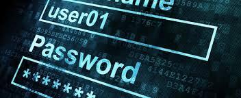 ¿De dónde viene la palabra hacker?