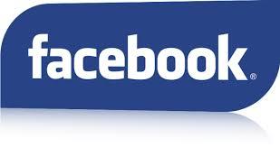 Facebook da 'like' Payback