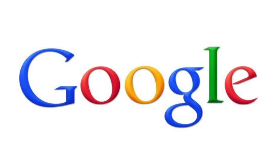 Google y su lista negra