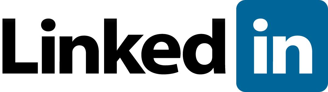 LinkedIn lanza certificación oficial de RRHH