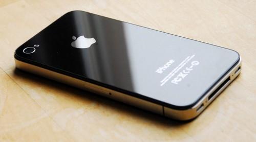 Madrid, la ciudad en la que más se comprar productos Apple de segunda mano