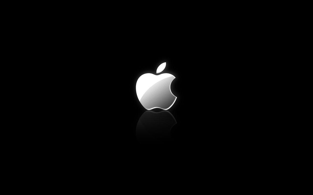 El extraño cambio en la política de precios de Apple