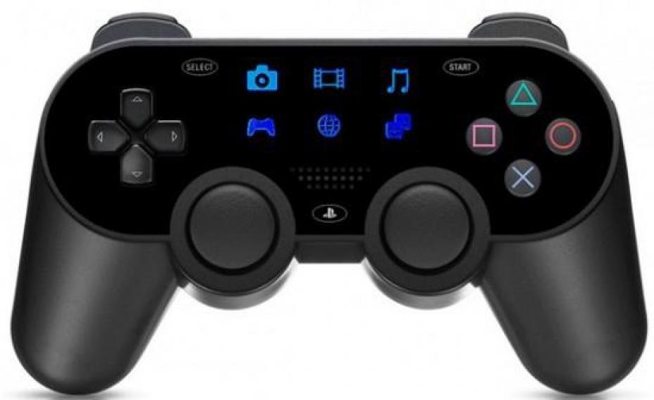 PlayStation 4 rompe récords