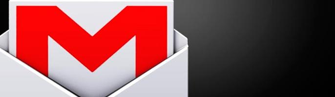 La respuesta automática llega a Gmail para Android
