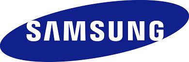 Samsung es el anunciante que más gasta en Facebook