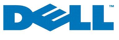 Dell latitude: mejor seguridad y diseño