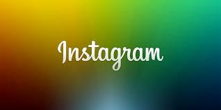 Instagram Direct