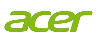 Acer se suma a la corriente de los 'phablet'