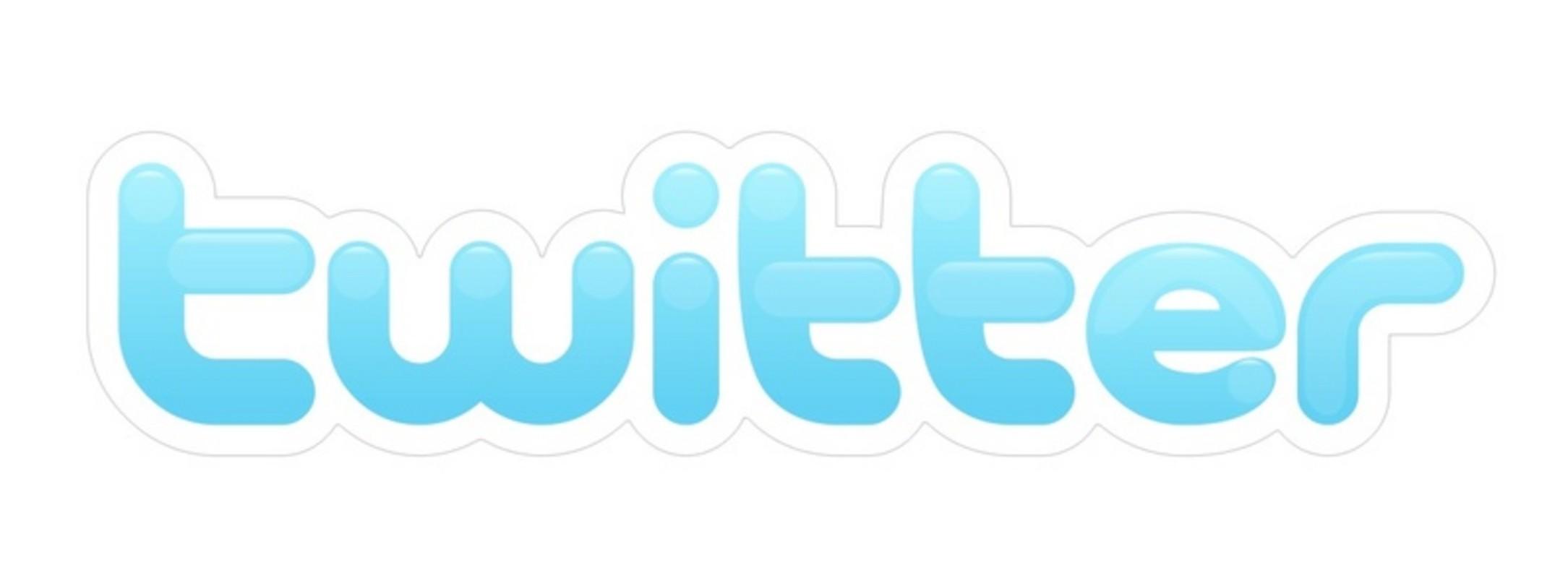 "Twitter habilitará ""alerts"" para el mundial de Brasil"