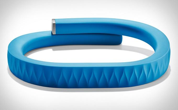 Samsung lanzará una pulsera inteligente