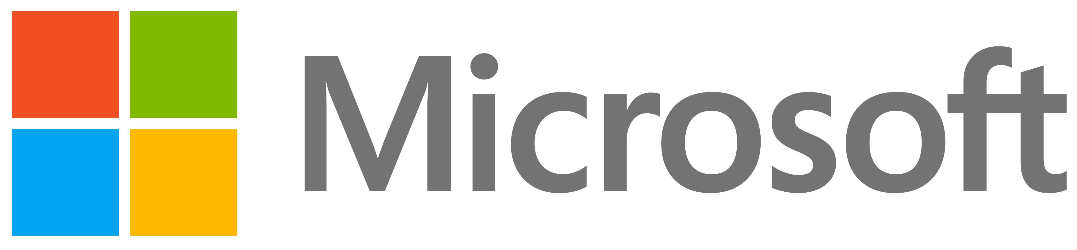 Microsoft seguirá buscando CEO hasta 2014