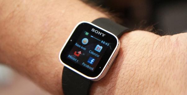 Android: más allá de smartphones y tablets