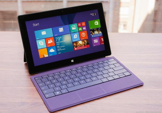 Tablets híbridas: entre la tableta y el PC