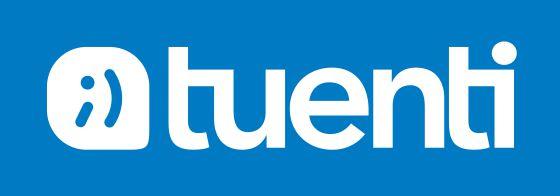 Tuenti en caída: en 6 meses perdió el 58% de sus usuarios