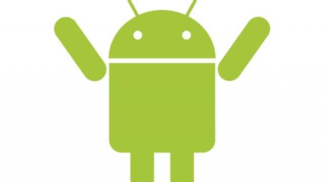 Android consigue el 70% de la cuota de mercado en Europa