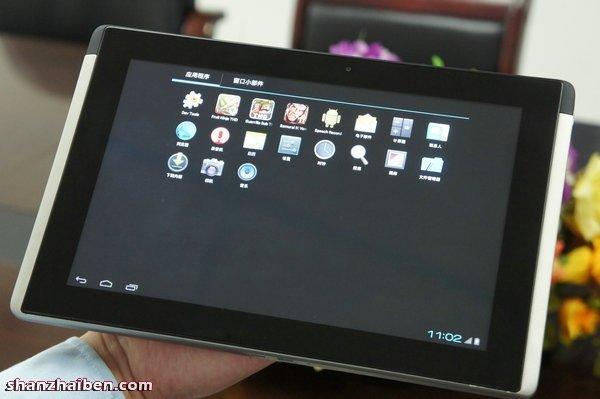 ¿Pensando en comprar un tablet china? Algunas claves que debes seguir