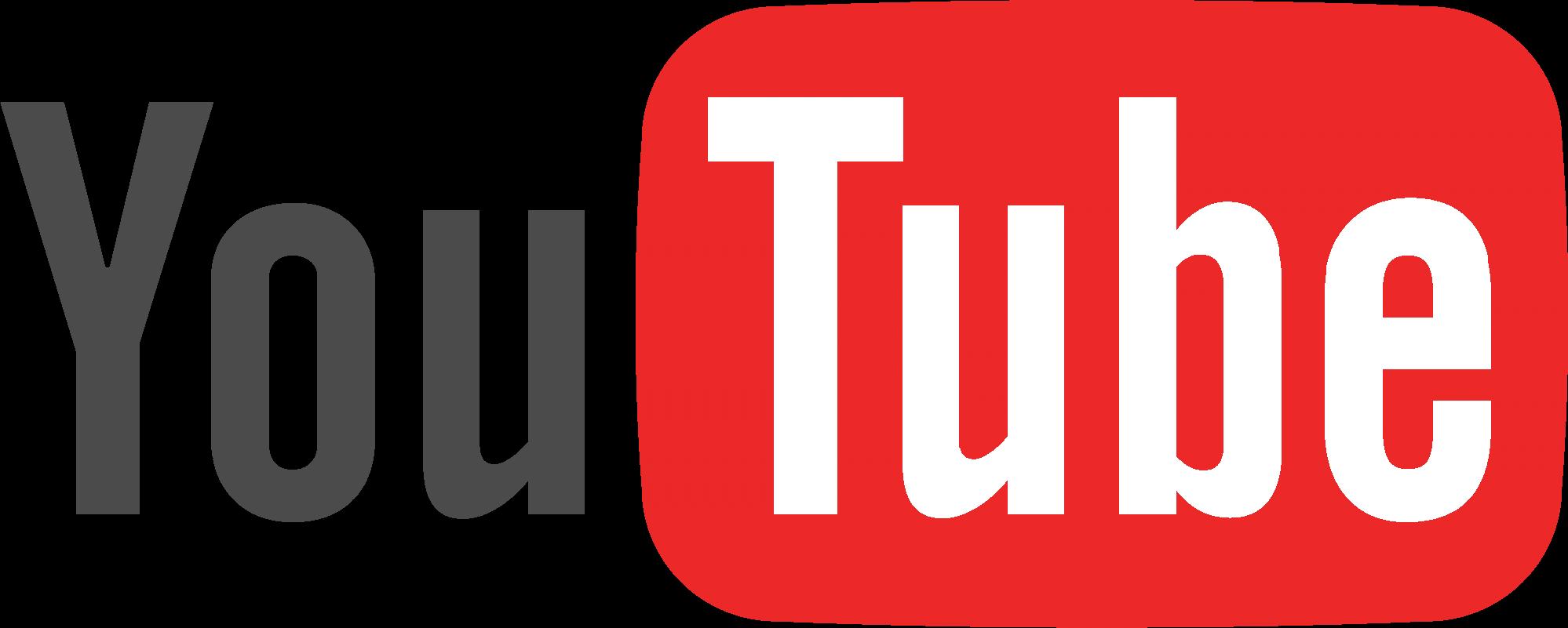 Cómo escuchar música desde YouTube sin abrir su página web