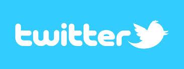 Twitter con nueva apariencia