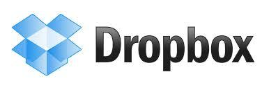 Dropbox niega los supuestos ataques de un hacker